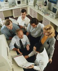 Диссертация snip Требования к оформлению диссертации Требования к оформлению диссертации диссертация соискатель представление диссертаций сопроводительные документы диссертационный