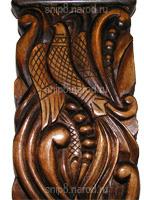 Художественная резьба по дереву, резьба, виды резьбы, как  выполняют резьбу, техника резьбы, геометрическая резьба, рельефная резьба